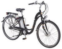 prophete-alu-rex-e-bike