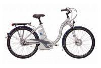 biketec-flyer-c8-premium