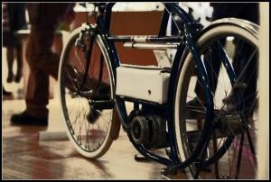 1432 E-Bike-Umwelt-schonen